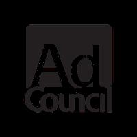AdCouncil