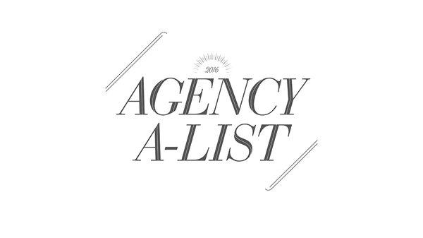 AgencyAList News