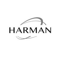 Harman 200