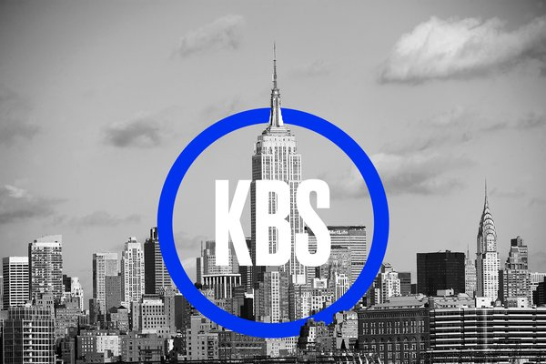 KBS New NYC Background