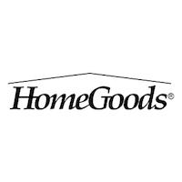 homegoods_logo_200px_BLACK.png