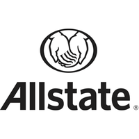 kbswebsite_allstate_logo-final.png