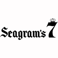 kbswebsite_seagrams7_logo-final.png