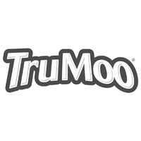 kbswebsite_trumoo_logo-final.png