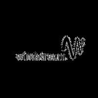 wind_edited